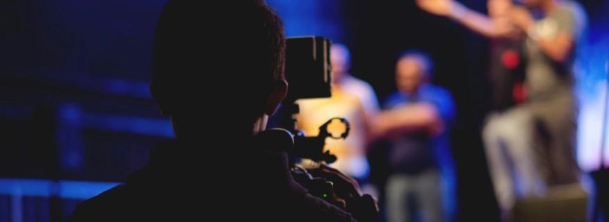 filmmaker mode 3