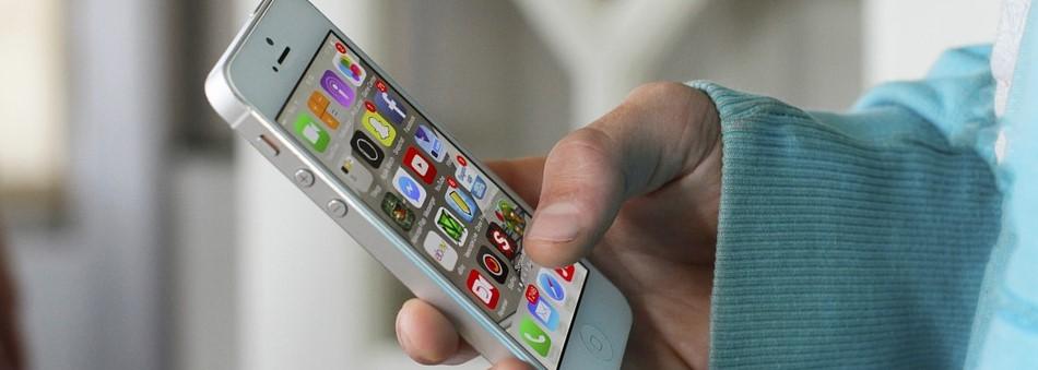 gadgets iphone 4