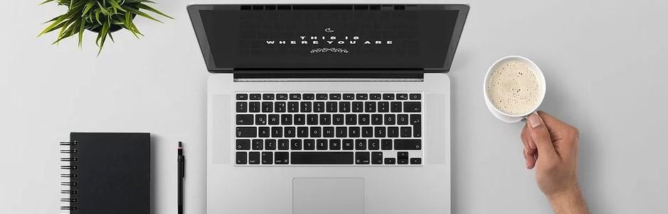 laptop computer laufwerk3