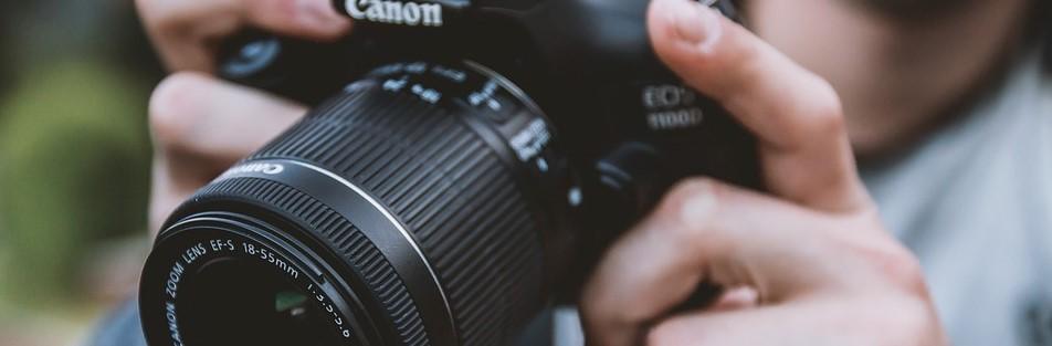 spiegelreflexkameras fuer einsteiger_2