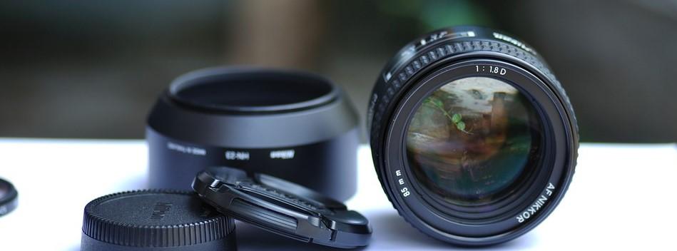 spiegelreflexkameras fuer einsteiger_4