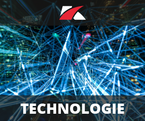 technik-know-how_werbebanner5