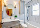 LED-Beleuchtung für Ihr Badezimmer – Eine moderne und ästhetische Lösung
