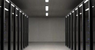 Serverüberwachung – Präventivmaßnahmen vornehmen